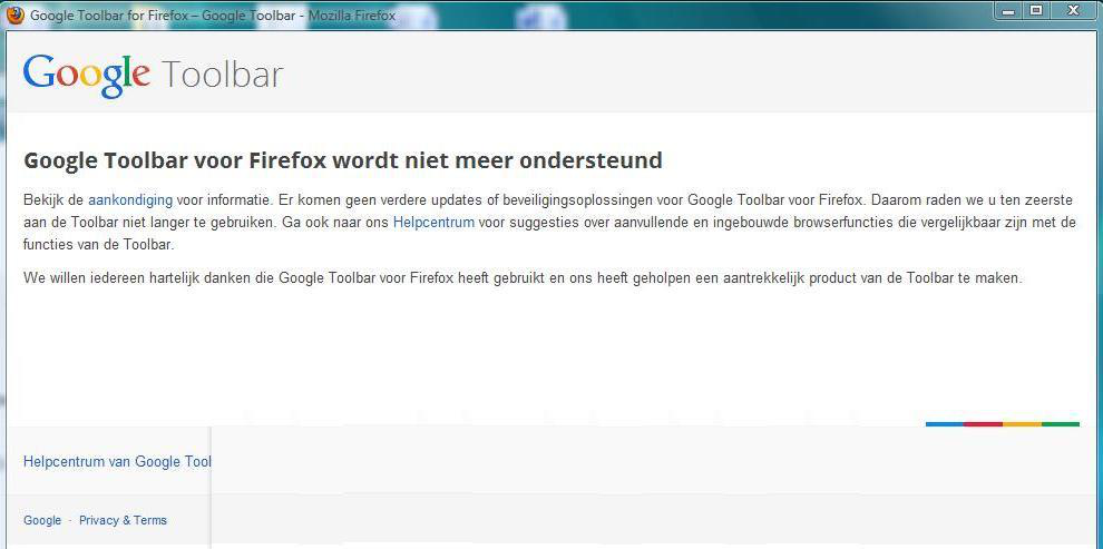 spreken examen youtube